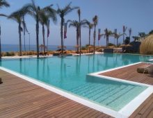 First Line Apartments Mijas Costa 4