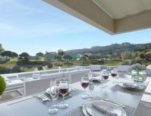 Golf Apartments Mijas 7