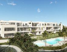 Apartments Casares 13