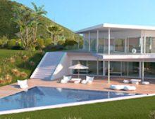 Villas Benalmadena 2