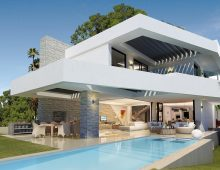 Villa Projects Marbella 10