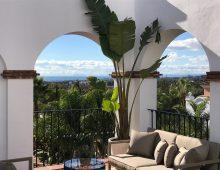 Apartments Sierra Blanca Marbella 9