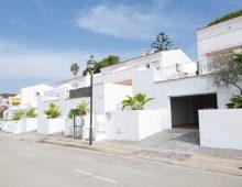 Houses Marbella 1