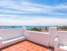 Estepona first line property 2
