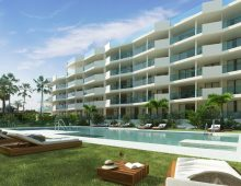 Cheap Apartments Mijas 2
