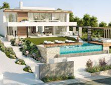 Exclusieve Villa Benahavis 3