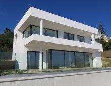 Villa Estepona 6