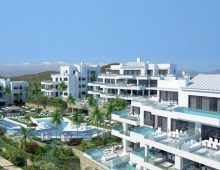 Exclusive Apartments Mijas 5