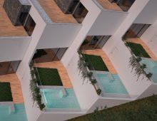Apartments Torreblanca Fuengirola 2