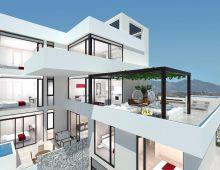 Riviera del Sol Apartments 1