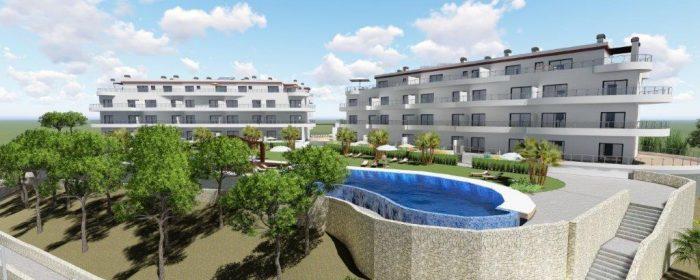 Pisos en mijas costa fabulous pisos en venta en mijas for Pisos alquiler mijas costa