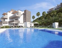 La Cala Golf Apartments Mijas 5