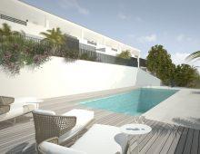 Marbella Houses 4