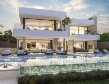 modern villa guadalmina marbella 04