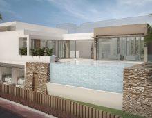 Design Villas Riviera del Sol 2
