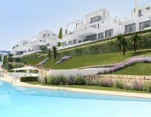 La Cala Golf Apartments 5