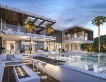 modern villa alqueria marbella 01