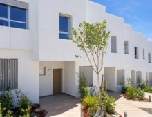 Estepona Golf Townhouses 15