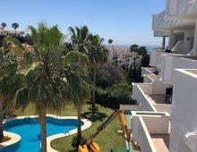 Riviera del Sol apartments Mijas 9