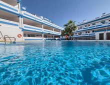 Bargain apartments Estepona 5