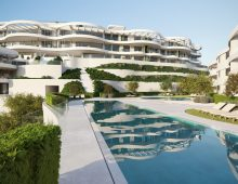 Luxury Residences Marbella 2