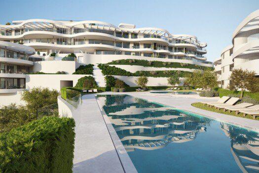 Luxury Residences Marbella 2