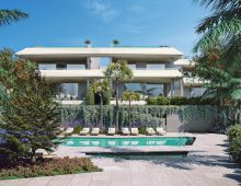 Luxury Houses Marbella 13