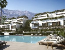 Golden Mile Apartments Marbella 6