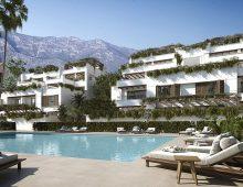 Golden Mile Apartments Marbella 6