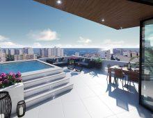 uxury Apartments Torremolinos 2