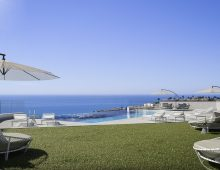 New apartments Fuengirola 4