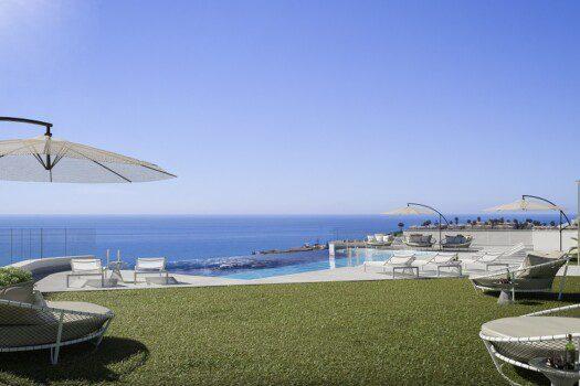 New apartments Fuengirola 4