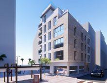 Apartments Estepona City Centre 6