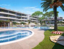 Apartments Benalmadena Santangelo 14