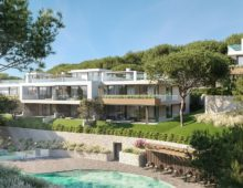 Luxury Apartments Cabopino 4