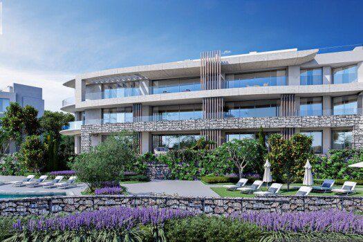 La Quinta Apartments Marbella 12