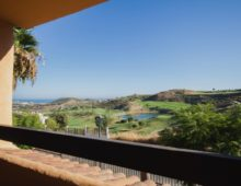 Apartment Calanova Sea Golf 11