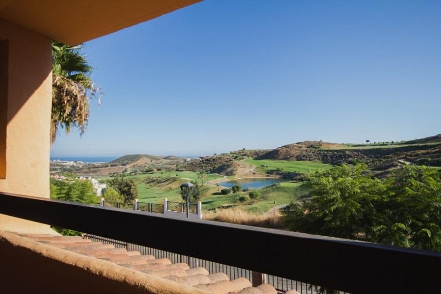 Apartment Calanova Sea Golf 11