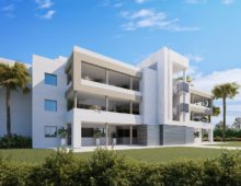 Golf Apartments La Cala de Mijas 5