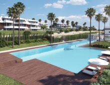 Seaview Apartments Malaga 2