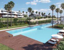 Seaview Apartments Malaga 2