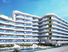 Apartments Fuengirola City 4