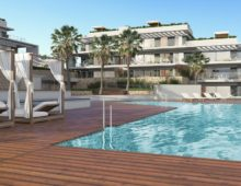 Limonar Apartments Malaga 2