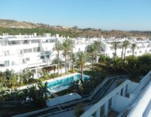 Ready Apartments Mijas Costa 13