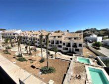 Riviera del Sol Houses 5