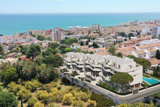Montemar Apartments Torremolinos 6